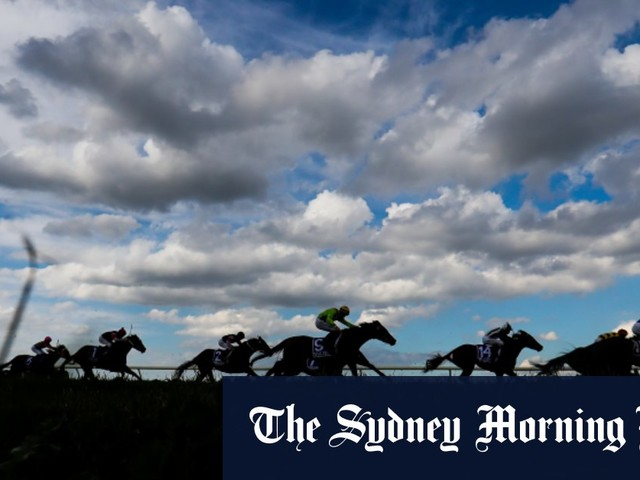 Race-by-race preview and tips for Grafton on Tuesday
