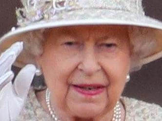 How Queen spends her fortune