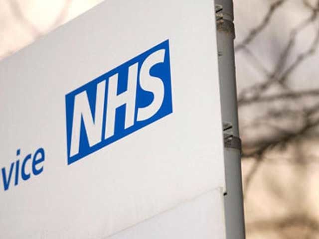 One In Four NHS Trusts Spent No Money On Cybersecurity