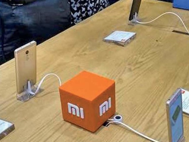 Xiaomi launching disrupting IoT products in India in 2020: Manu Jain
