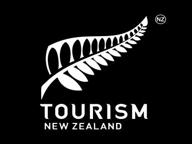 Mindshare wins $35m Tourism New Zealand account as global media partner