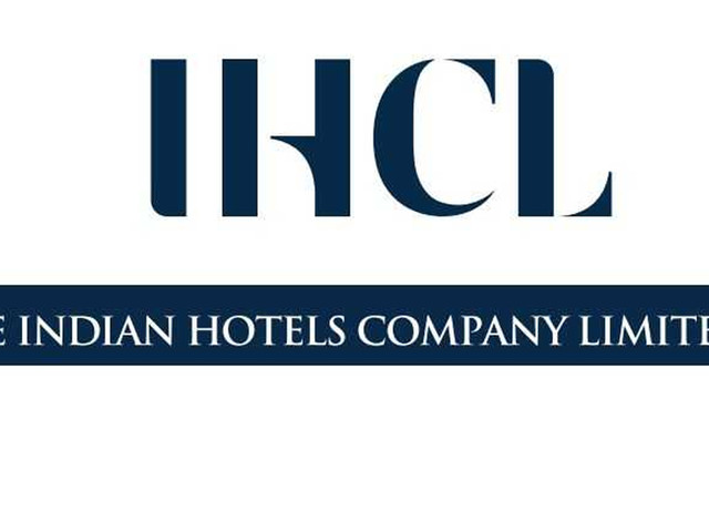 IHCL announces new management contracts with Ambuja Neotia group for hotels in East India