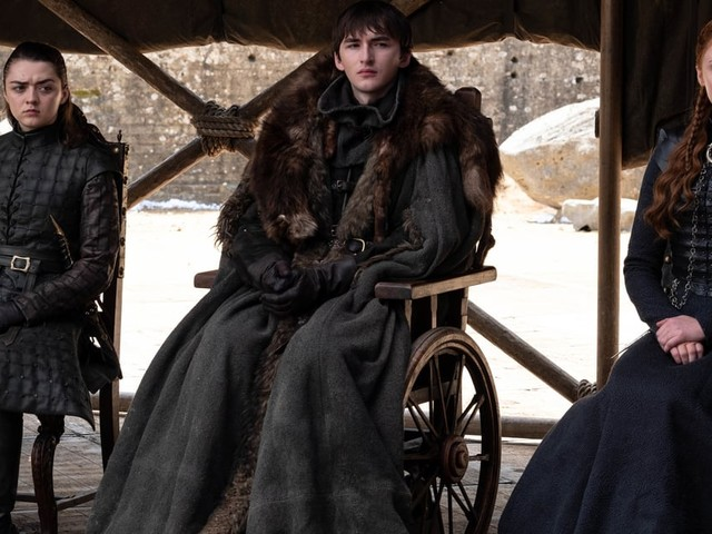 Game of Thrones: Sansa's Wariness of the New Ruler Actually Makes a Lot of Sense