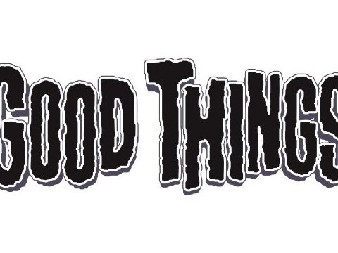 Good Things Festival Reveals New Acts & Set Times For 2018