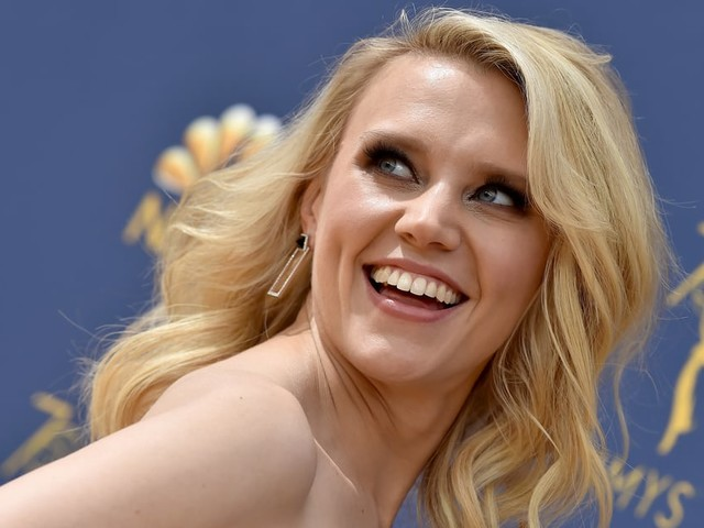 There's a Chance That Kate McKinnon Could Be Leaving Saturday Night Live Soon