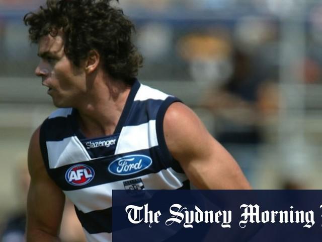 Matthew Scarlett resigns as Geelong assistant coach