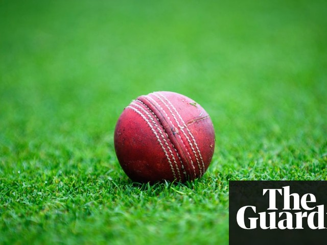 England players among top cricketers in new 'spot-fixing' claims