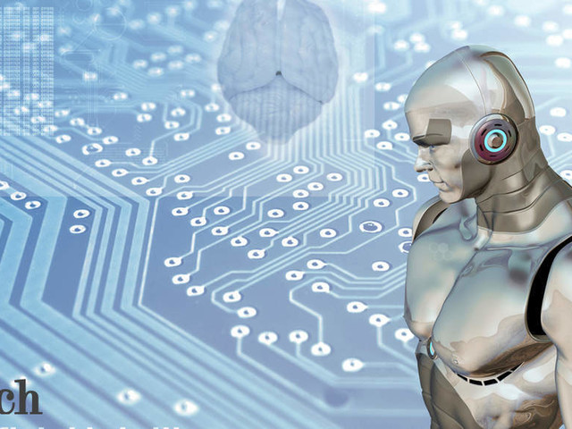 Artificial intelligence alone can add $500 billion to economy: Google India