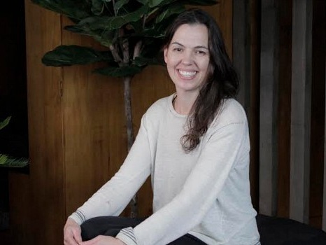 AFTRS appoints Director of Curriculum