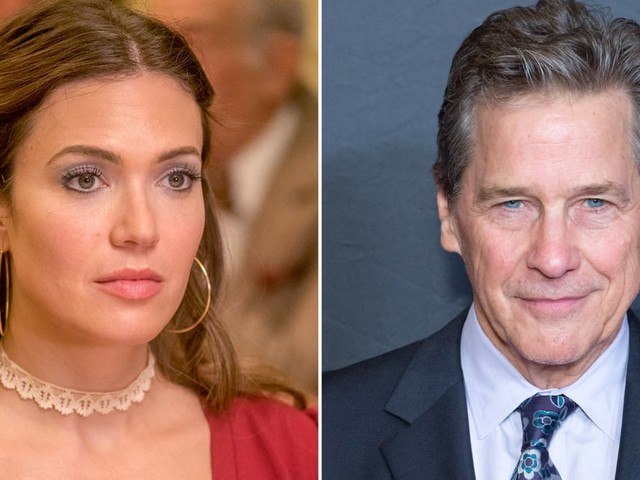 Get Ready to Meet Rebecca's Dad! Tim Matheson Will Appear on This Is Us Season 4