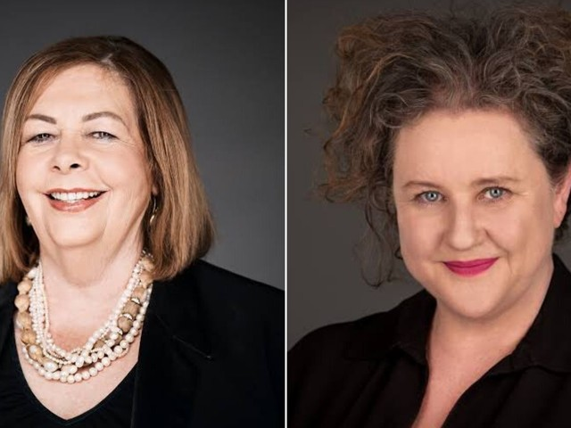 Head of scripted Sue Masters leaves SBS while Amanda Duthie steps in as acting head of drama