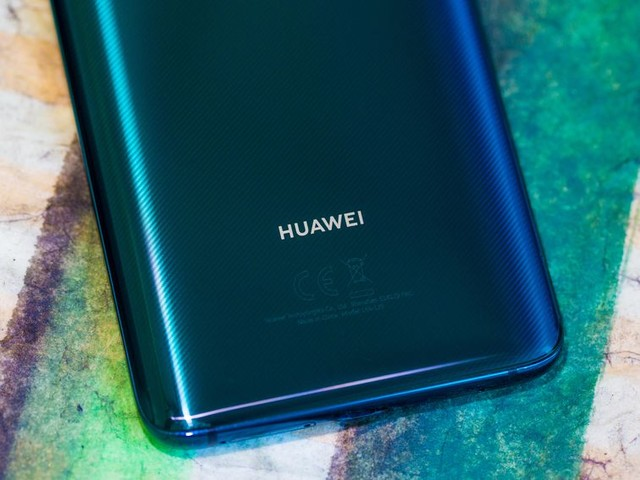Trump could use Huawei ban as leverage for US-China trade deal - CNET