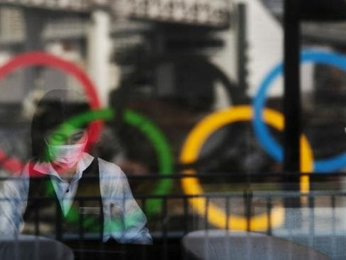 Three months remain to decide Olympic fate
