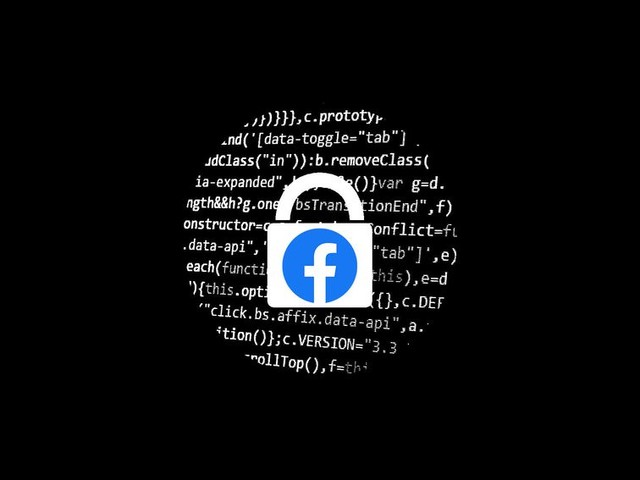 Facebook's FTC settlement delayed by political infighting, report says - CNET