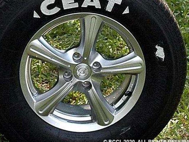Ceat expedites investment in capacity