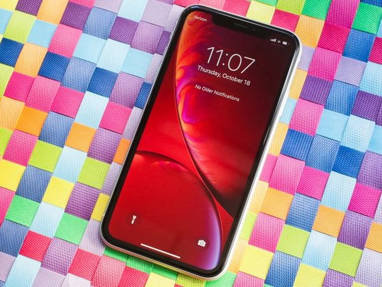 Verizon's buy-one, get-one iPhone XR deal - CNET