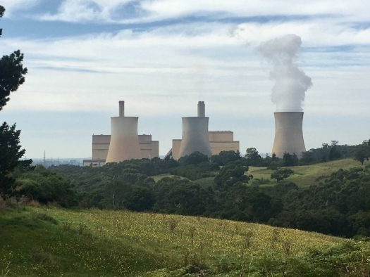 Calls for Victorian Government to set interim emissions reduction targets ahead of 2050