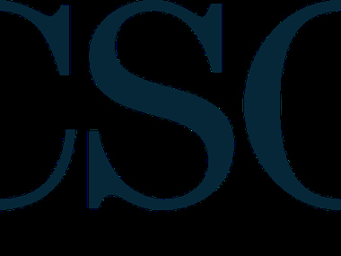 Cisco directs high priority patches for IP phone security exposures