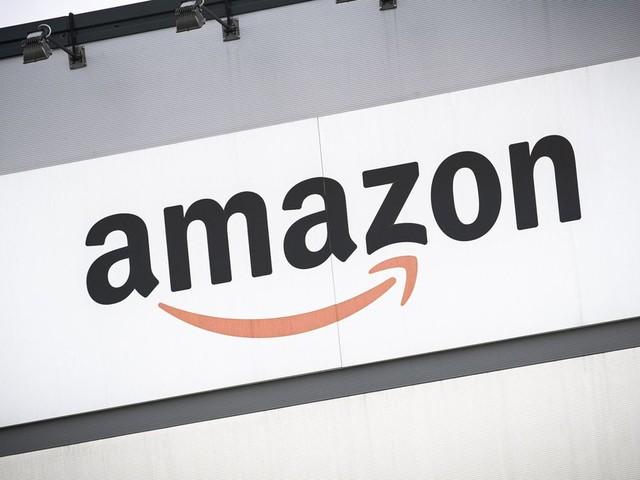 Amazon must change corporate diversity policies, Harvard Business School alumni letter says - CNET