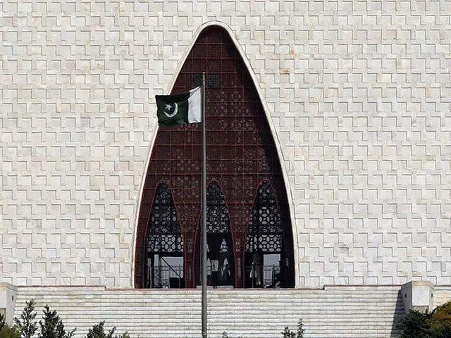 Pak's engagement with Africa: Proxy for China?