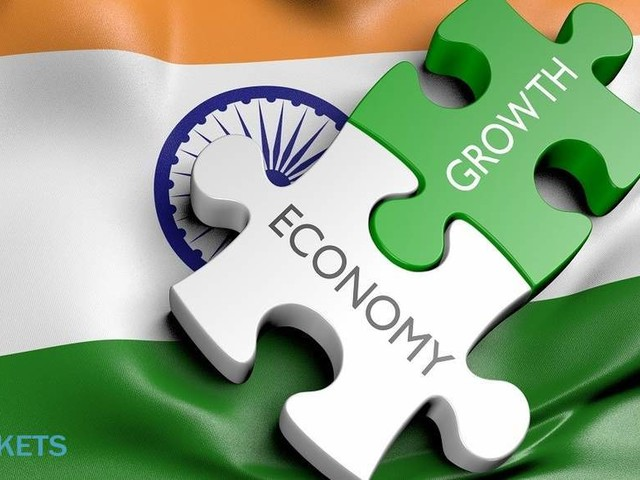 Strong rupee, lower GDP to tame inflation in India