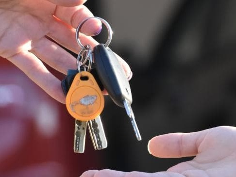 Little-known ways you can lose your licence