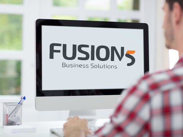 Buyout brewing? Private equity firm poised to invest in Fusion5