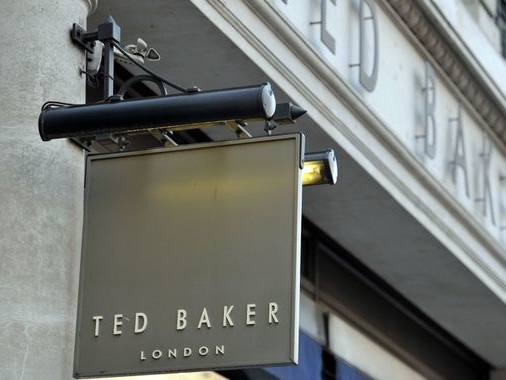 Ted Baker alerts investors to inventory blunder of up to £25m