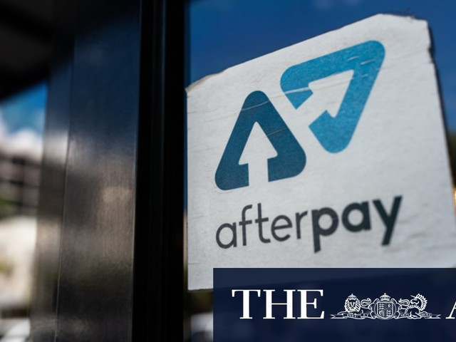 Booming 'buy now pay later' sector defends self-regulation