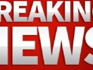 Passenger plane crashes in Cuba