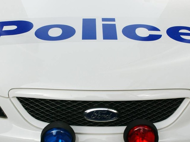 Man arrested after alleged attempted carjackings in Kambah