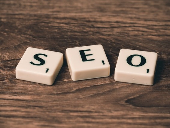 The Rise of Search Engine Optimization for Small Business in 2020