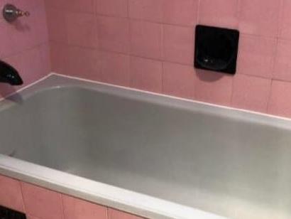 Terrifying danger hidden in your bathtub