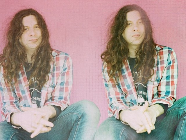 Kurt Vile Headlines First-Ever Bendigo Autumn Music Festival Lineup