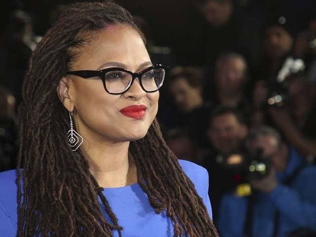 Why Ava DuVernay and Warner Bros Are a Great Match