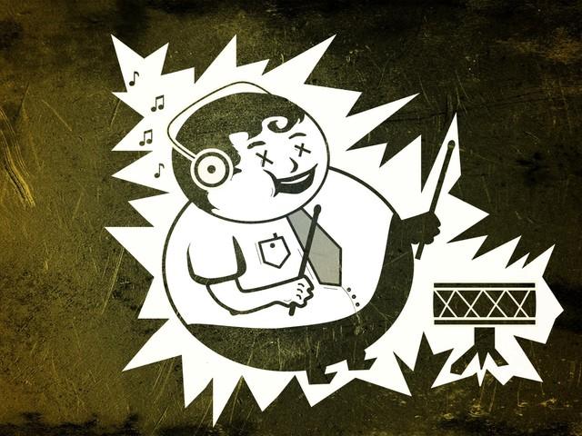 Fatty Boomba