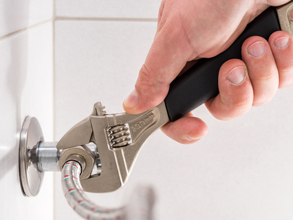 Things to know when getting plumbing services