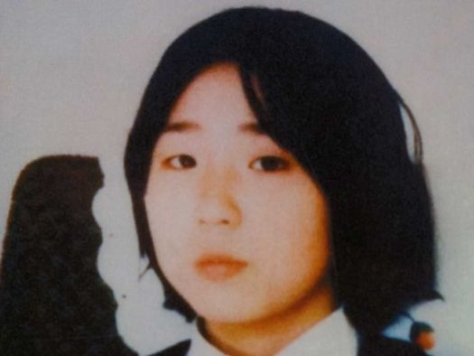 The mystery of the kidnapped Japanese schoolgirl: After 40 years, is Megumi still alive?
