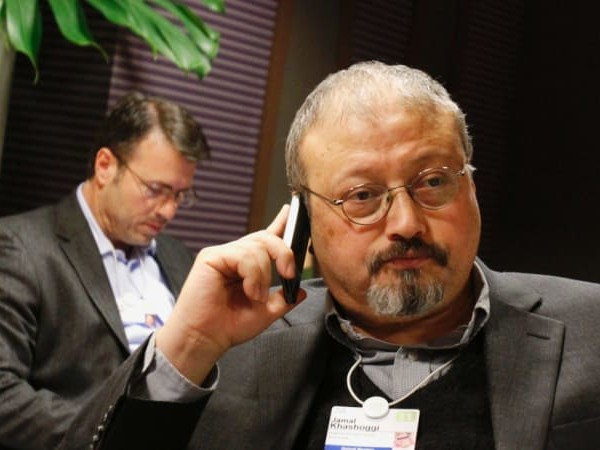 White House split over Khashoggi killing response to Saudi Arabia