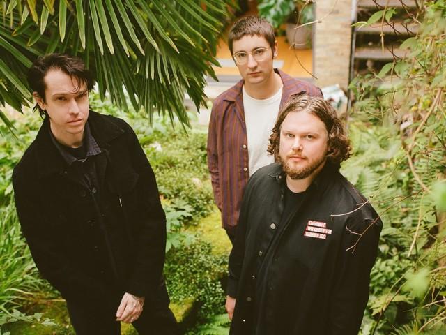 alt-J release new single about Melbourne festival, announce new album