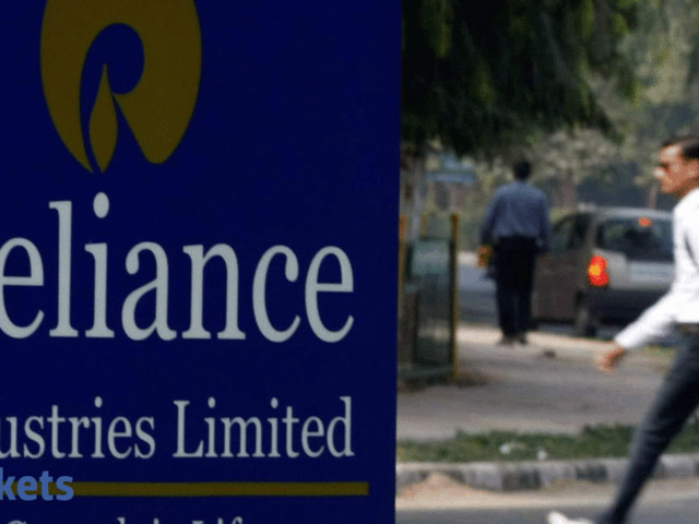 Q1 Takeaways: BP deal & lower tax kept RIL cash register ringing