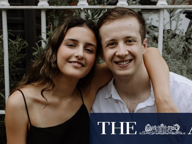 'You can still go shopping at Bunnings' but not get married