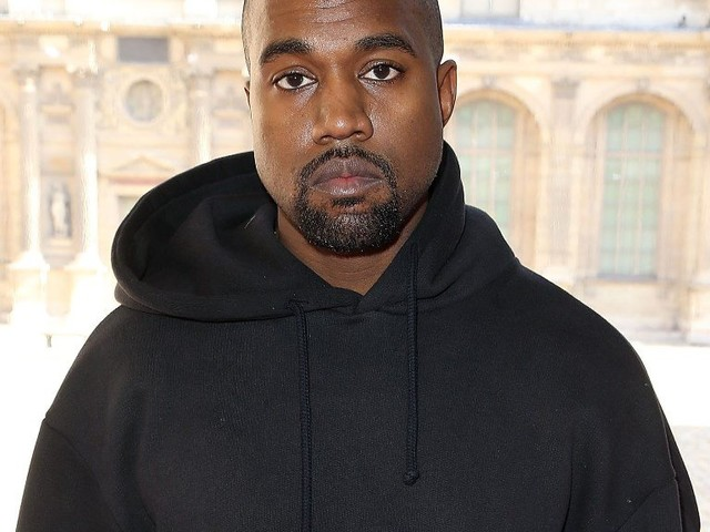 Kanye West announces release of two new albums in June