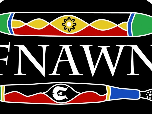 A short history of the First Nations Australia Writers Network