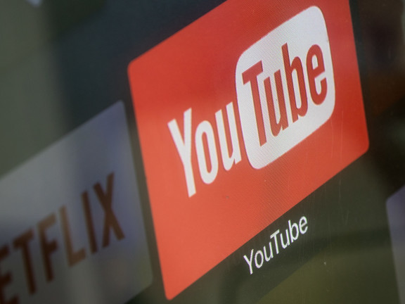 YouTube Updates Its Three-Strikes Policy -- But Not The One You're Mad About