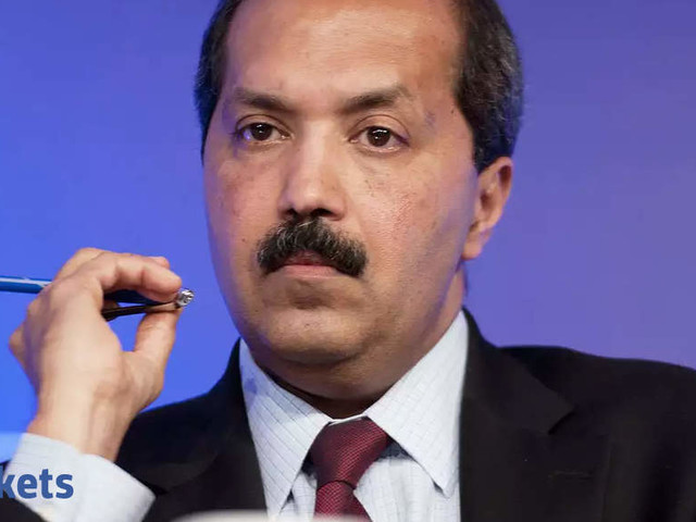 Reliance Retail could be an incredibly large co: KKR