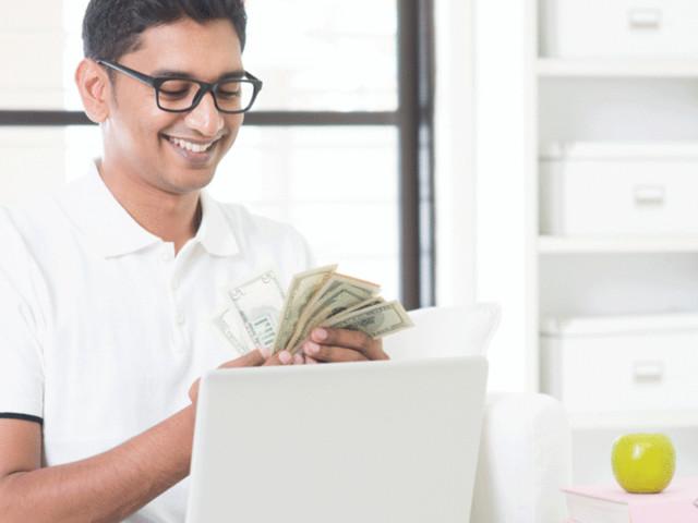 ET Wealth | Asset allocation for lazy investors