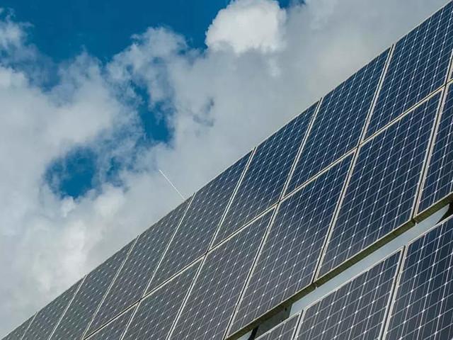 Coal India arm ECL installs 250 kW rooftop solar project