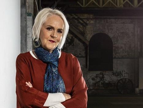 ABC appoints Children's exec producer