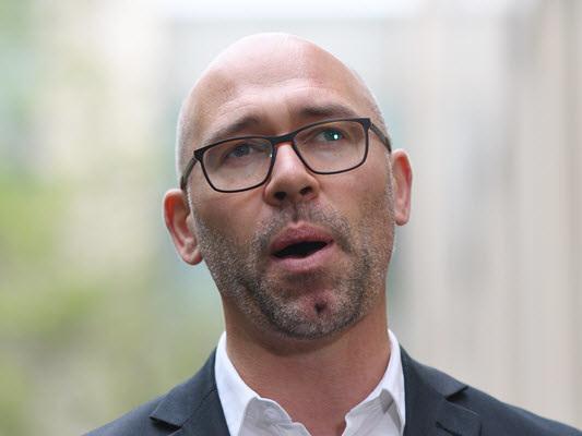 No-Tax Tim will make a perfect head of peak rentseeker group